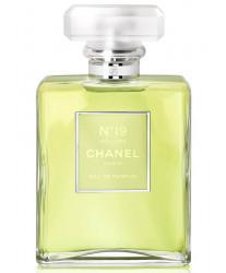 Chanel N°19 Poudre Тестер