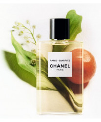 Chanel Paris - Biarritz Тестер