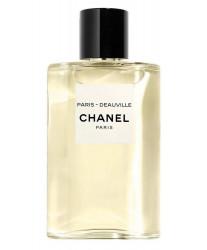 Chanel Paris - Deauville Тестер
