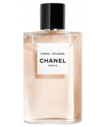 Chanel Paris-Riviera Тестер
