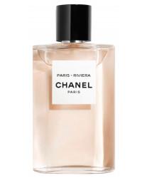 Chanel Paris-Riviera Тестер