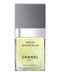 Chanel pour Monsieur Eau de Parfum Тестер