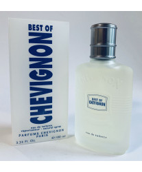 Chevignon Best of Chevignon