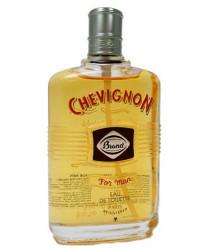 Chevignon For Men Classic Тестер