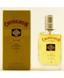 Chevignon For Men Classic