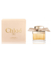 Chloe Absolu de Parfum Limited Edition