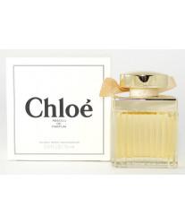 Chloe Absolu de Parfum Тестер