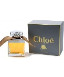 Chloe Eau de Parfum Intense Collector d'or