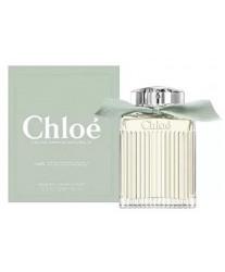 Chloe Eau De Parfum Naturelle