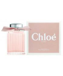 Chloe L'Eau Eau de Toilette