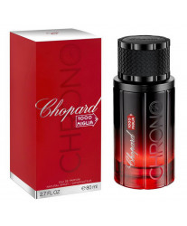 Chopard 1000 Miglia Chrono