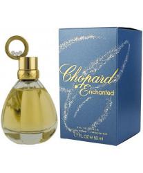 Chopard Enchanted