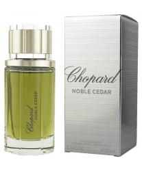 Chopard Noble Cedar