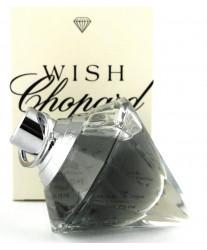 Chopard Wish Тестер