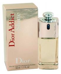 Christian Dior Addict Shine (Винтаж)