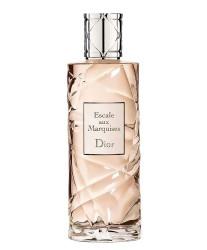 Christian Dior Cruise Collection Escale Aux Marquises Тестер