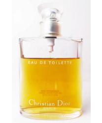 Christian Dior Diorella Eau de Toilette Тестер