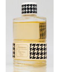 Christian Dior Diorissimo Eau de Cologne Тестер
