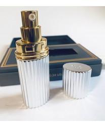 Christian Dior Diorissimo Esprit de Parfum