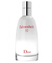 Christian Dior Fahrenheit 32 Тестер