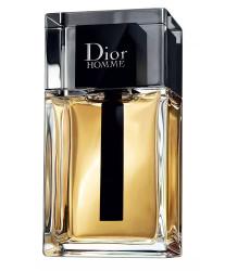 Christian Dior Homme 2020 Тестер