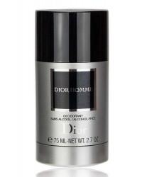 Christian Dior Homme Deodorant Stick 75 ml