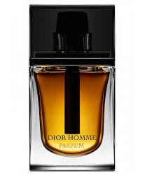 Christian Dior Homme Parfum Тестер