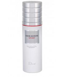 Christian Dior Homme Sport Very Cool Spray Тестер