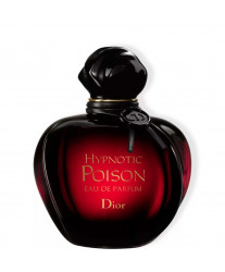 Christian Dior Hypnotic Poison Eau de Parfum Тестер