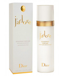 Christian Dior Jadore Deodorant Spray 100 ml
