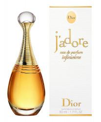 Christian Dior J'Adore Infinissime