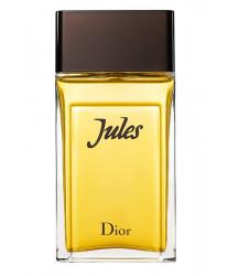 Christian Dior Jules Тестер (Винтаж)
