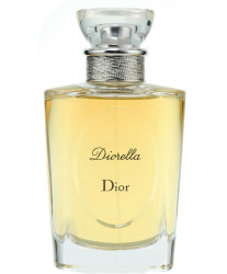 Christian Dior Les Creations de Monsieur Diorella Тестер