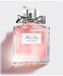 Christian Dior Miss Dior Eau de Toilette 2019 Тестер