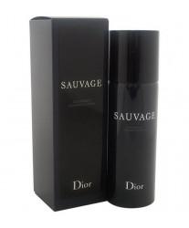 Christian Dior Sauvage Deodorant Spray 150 ml