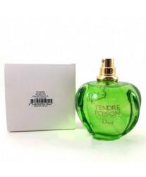 Christian Dior Tendre Poison Тестер (Винтаж)