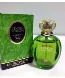 Christian Dior Tendre Poison (Винтаж)