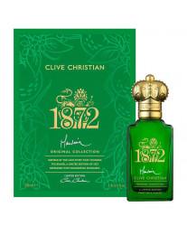 Clive Christian 1872 Mandarin