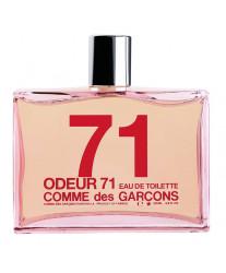 Comme Des Garcons Odeur 71 Тестер