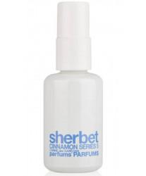 Comme des Garcons Parfums Series 5 Sherbet: Cinnamon Тестер