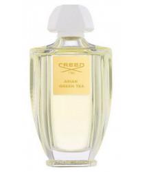 Creed Acqua Originale Iris Tubereuse Тестер
