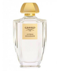 Creed Citrus Bigarade