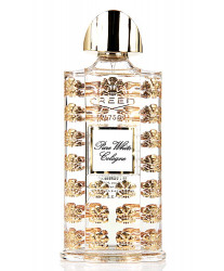 Creed Royal Exclusives Pure White Cologne Тестер