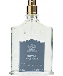 Creed Royal Mayfair Тестер