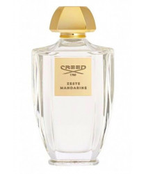 Creed Zeste Mandarine