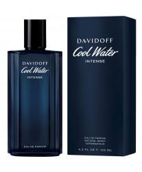 Davidoff Cool Water Man Intense