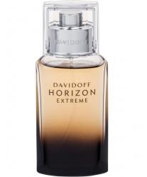 Davidoff Horizon Extreme Тестер