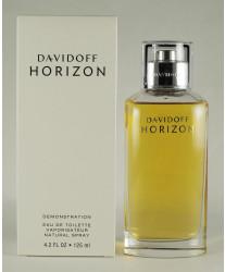 Davidoff Horizon Тестер