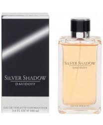 Davidoff Silver Shadow