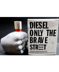Diesel Only The Brave Street Тестер